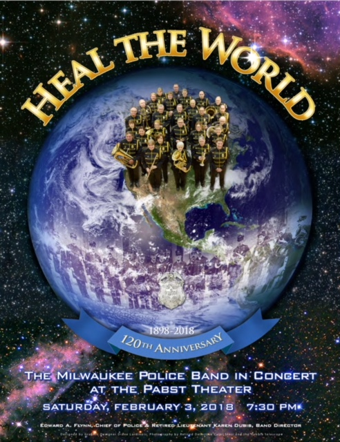 HEAL THE WORLD POSTER 2018.jpg