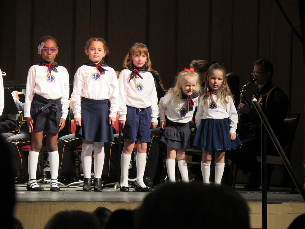 IMG_2318 SOUND OF MUSIC KIDS 2.JPG