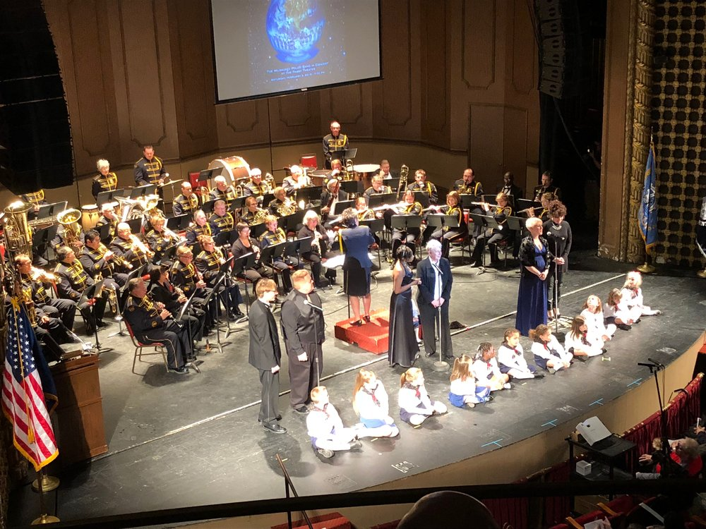 IMG_0917 (2) Concert BAnd 2018 Pabst.JPG