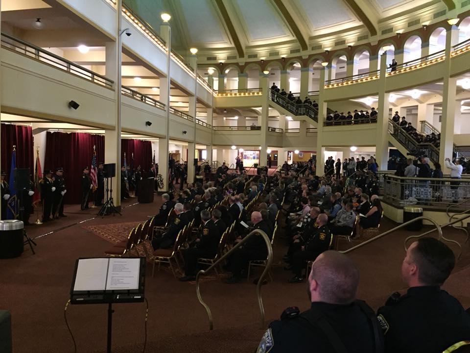 POLICE MEMORIAL 2018 3.jpg