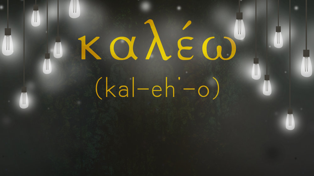 Kaleo.jpg