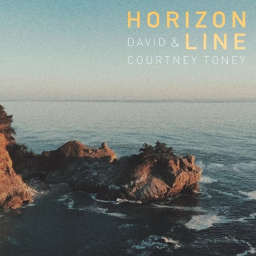 HORIZON LINE COVER.jpg