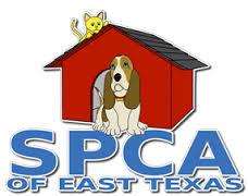 SPCA of East Texas
