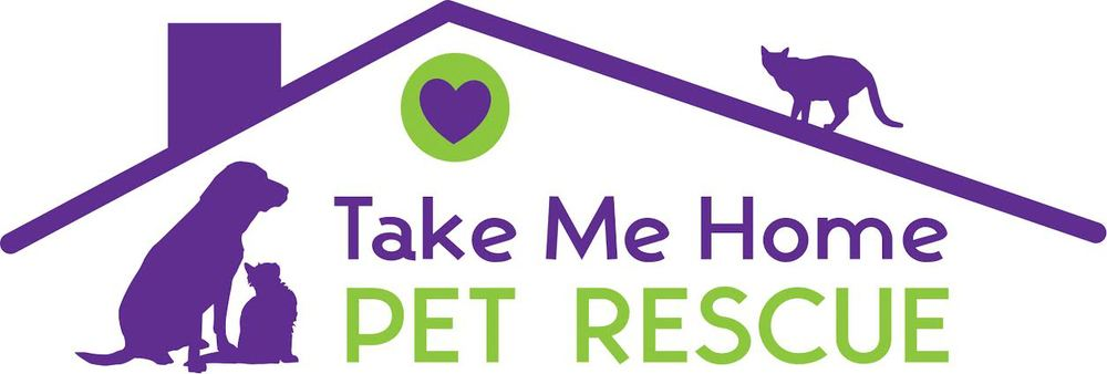 Take Me Home Pet Rescue