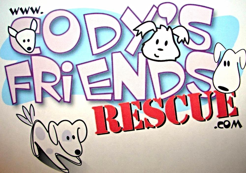 Cody's Friends - Home logo.jpg 2.jpg
