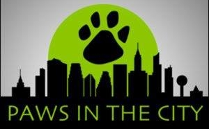 paws in the city logo.jpg