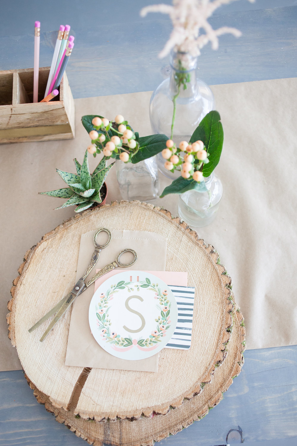 Events Event Planning    Florals Photography Event Styling Invitation  Tablescape Rentals
