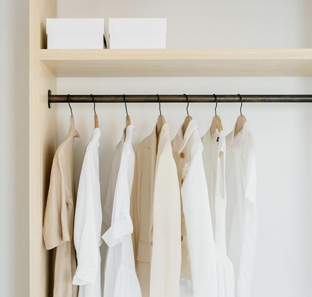 Ready to spark joy? Start your own tidying journey on Thursday, 4/25 with our introductory workshop led by Tennessee's first and only certified #KonMari consultant, Monika Miller of @bowerandbird.us. Monika has trained with Marie Kondo and her team to teach the KonMari method. Her insider knowledge and lighthearted approach will help you discover the joy of tidying and set you up for success as you begin transforming your space – and life. Tickets at the link in our bio! • #thehiveknox #ilovelocalknoxville #scruffycity #iloveknoxville #knoxify #igknoxville #whatsupknox #865life #visitknoxville #new2knox #themakercity #knoxrocks #knoxify