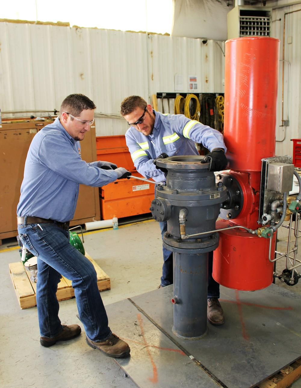 industrial valve repaire.png