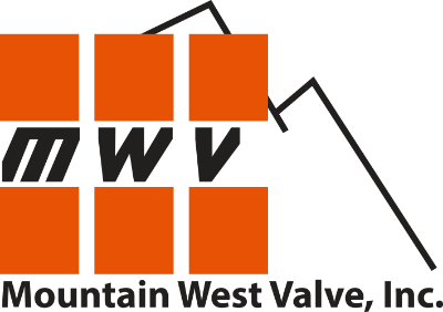 Mountain West Valve
