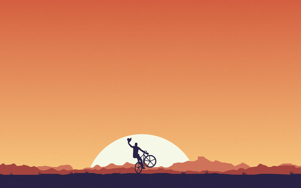 Sunset_Bike copy.jpg