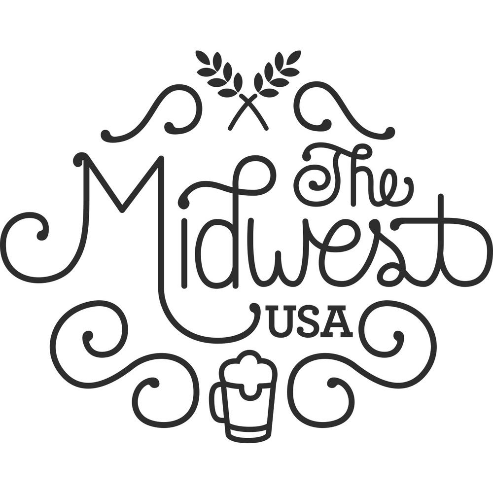 Midwest-USA.jpeg