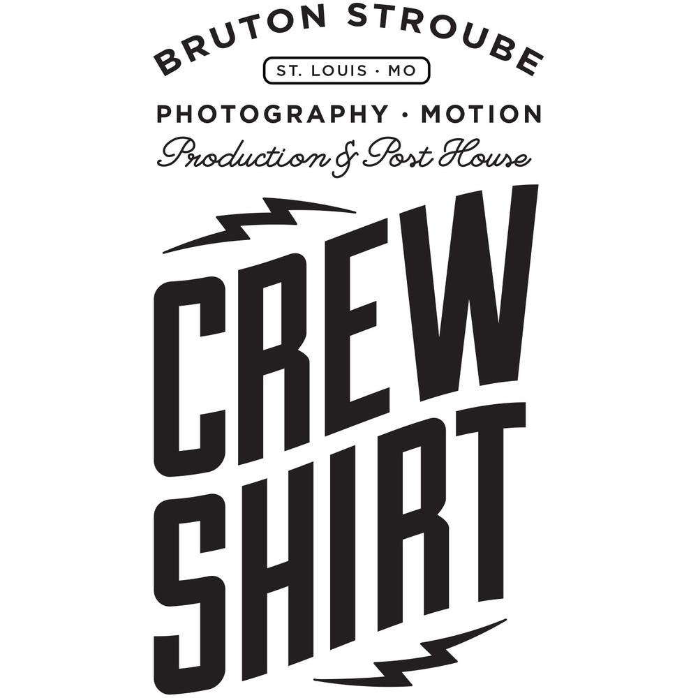 Shirts-2.jpeg