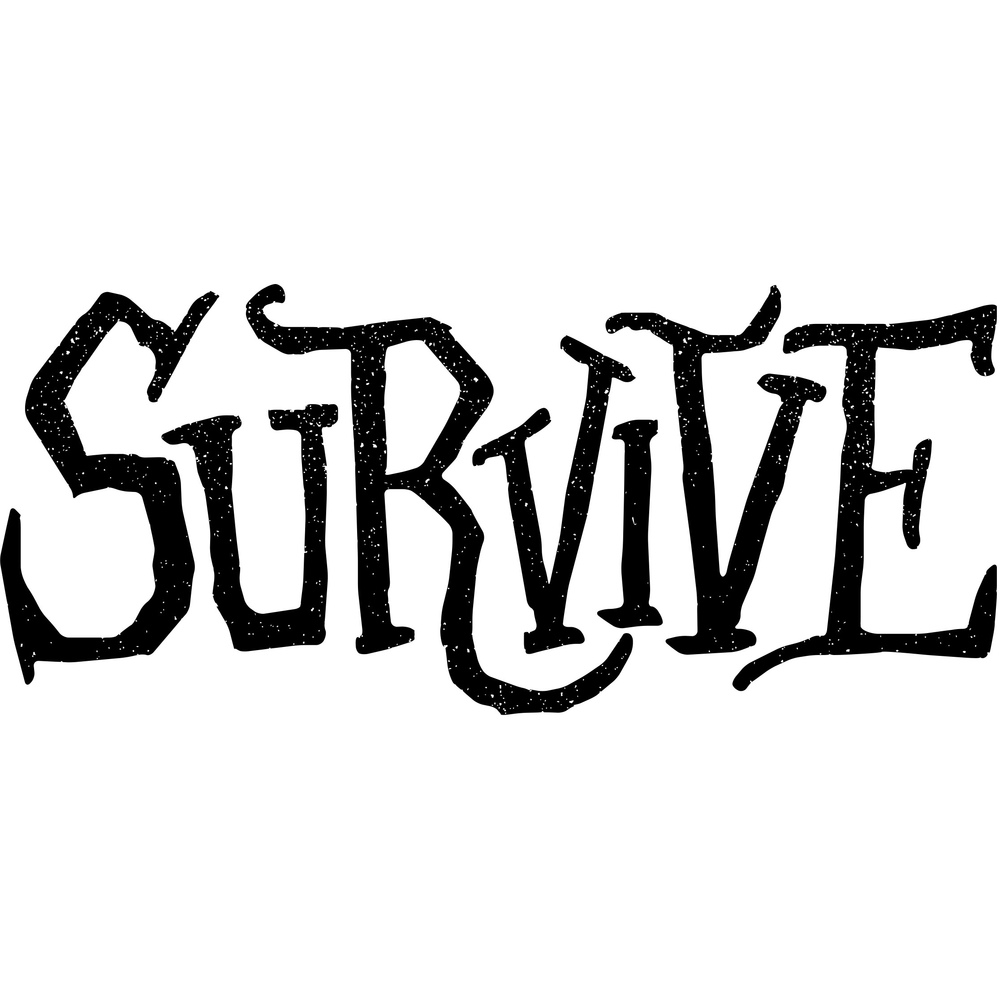 Survive.jpeg