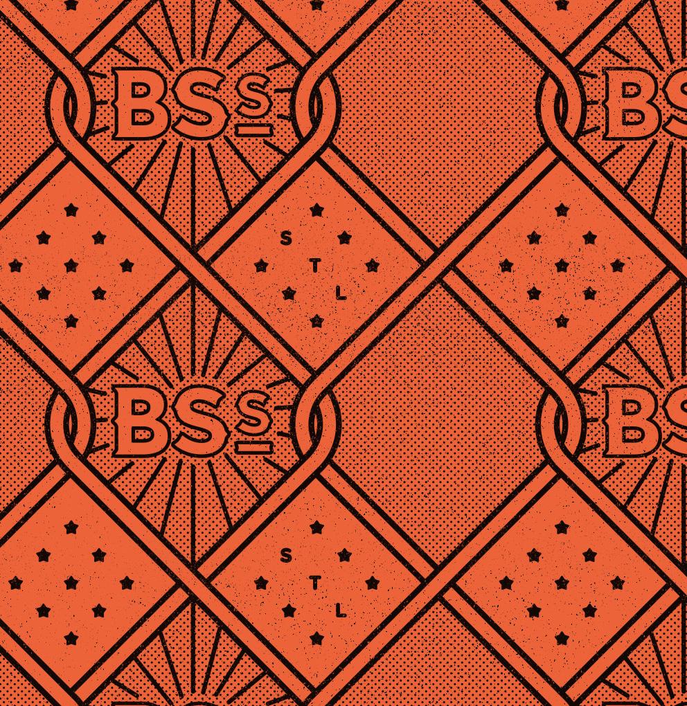 bss_wallpaper.jpg