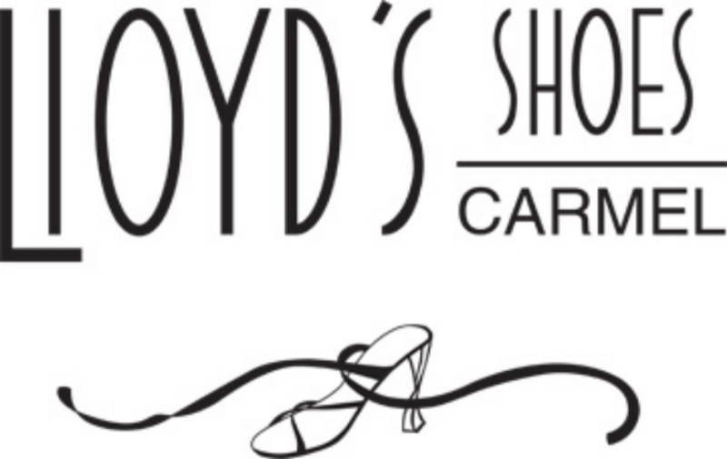 Lloyd's Shoes