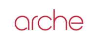 Arche Logo rouge.jpg
