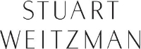 Stuart Weitzman logo.jpg