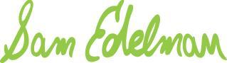 Sam Edelman Logo.jpg