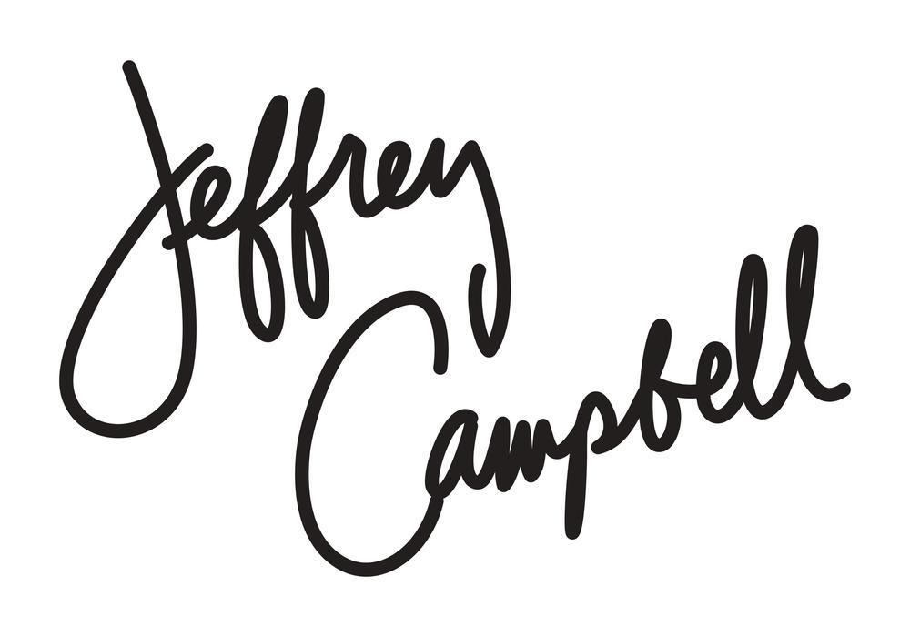 JC Logo Cursive.jpg