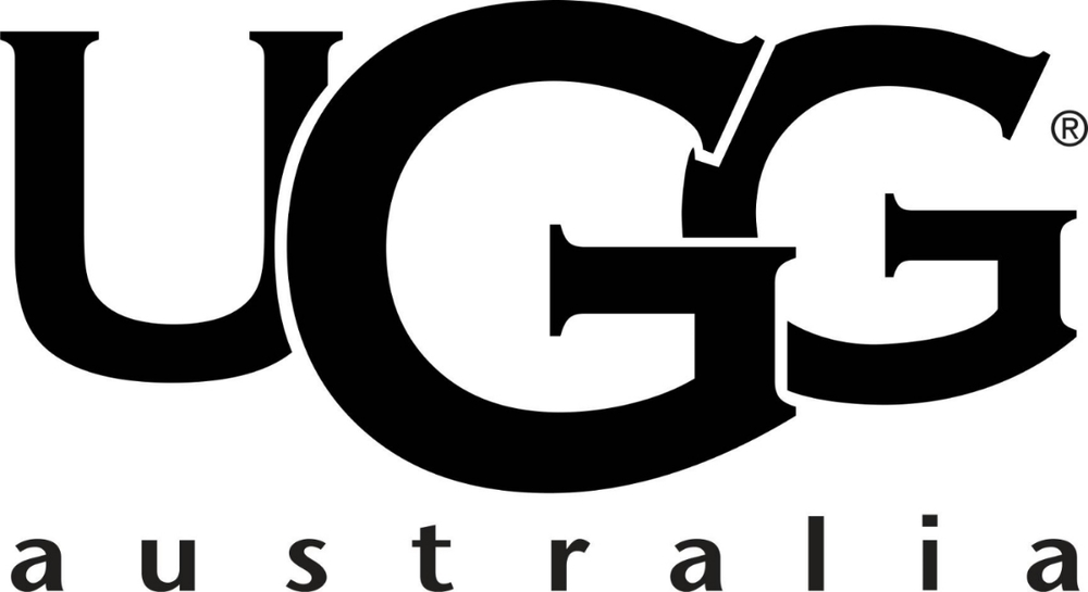 Ugg logo.jpg