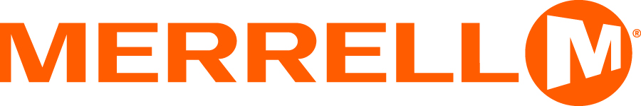 MRL-LOGO Horizontal Orange_WhiteM.jpg