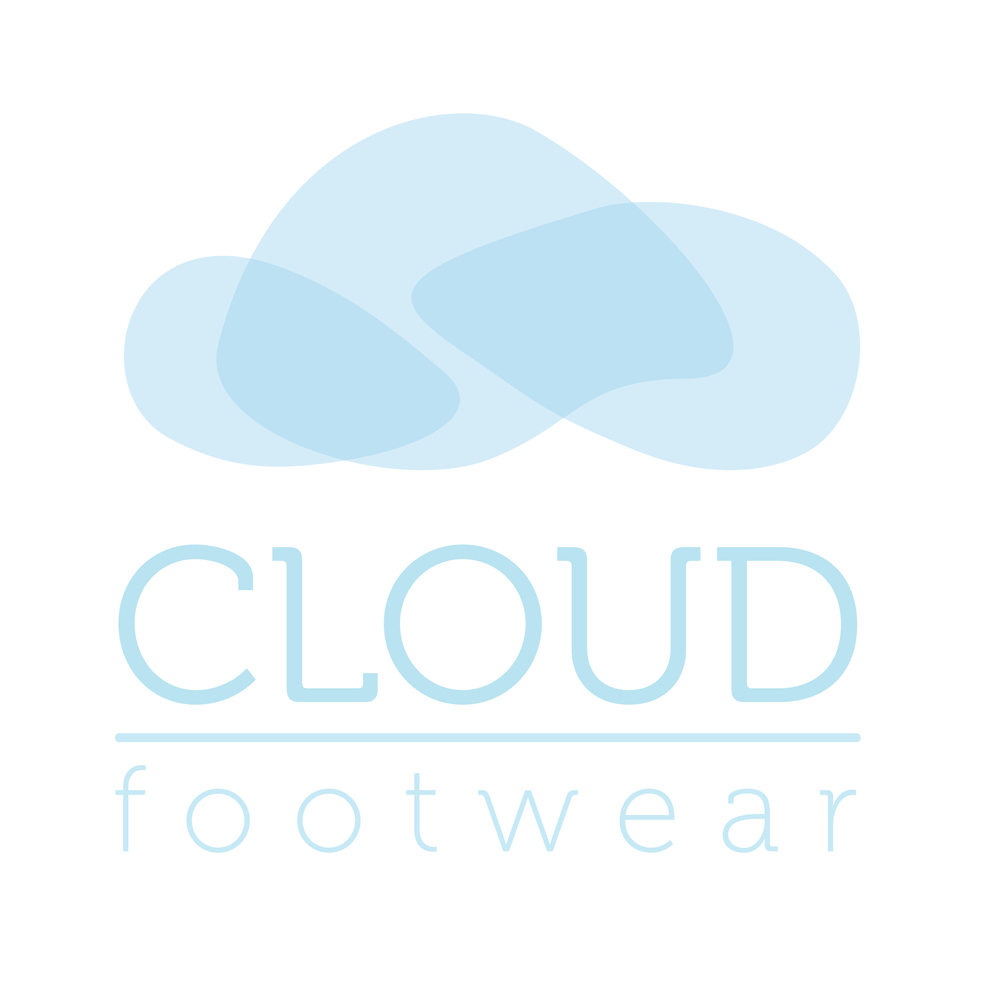 Logo Cloud-Footwear.jpg