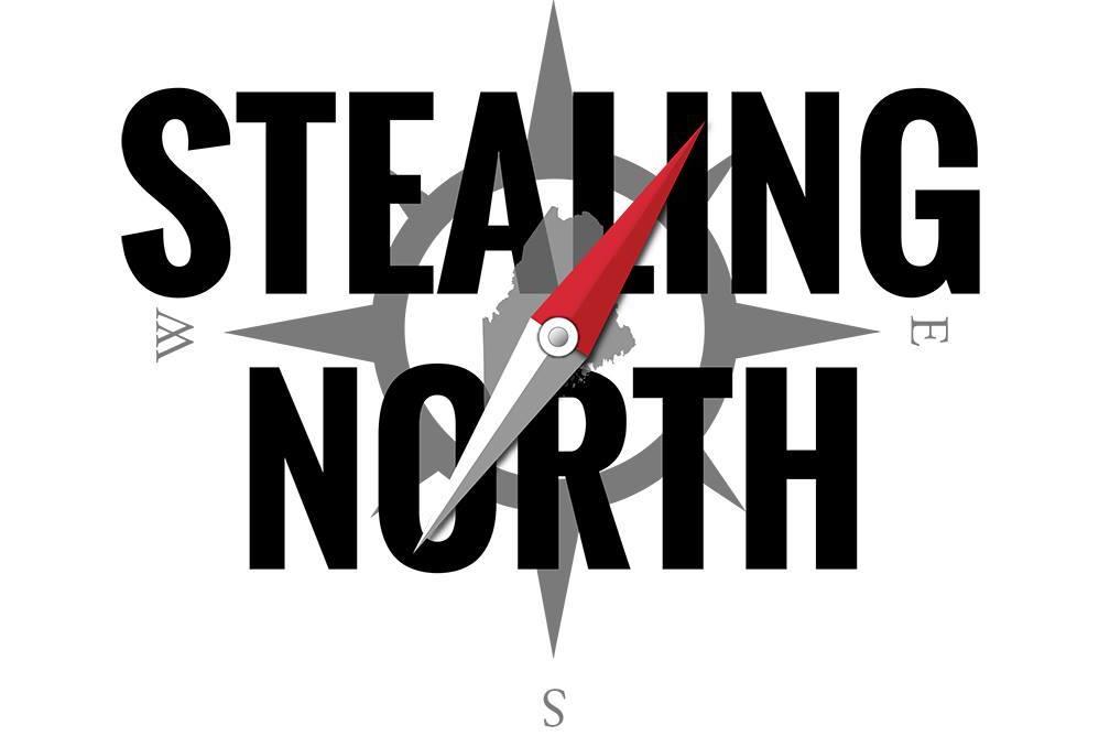 stealing north.jpg
