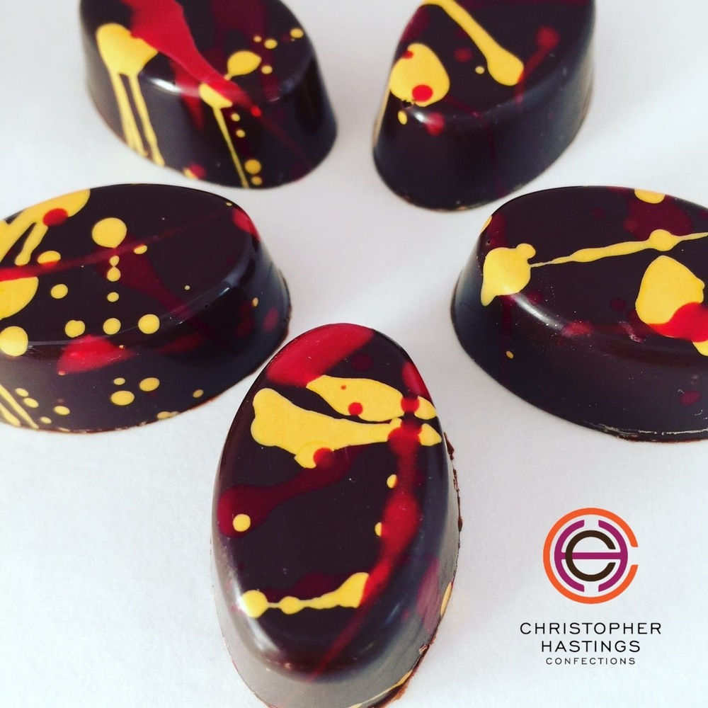 Christopher Hastings Confections1.3.JPG