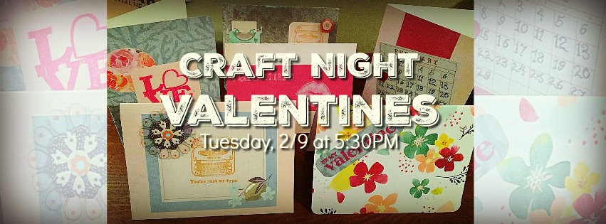craftnight-valentines.jpg