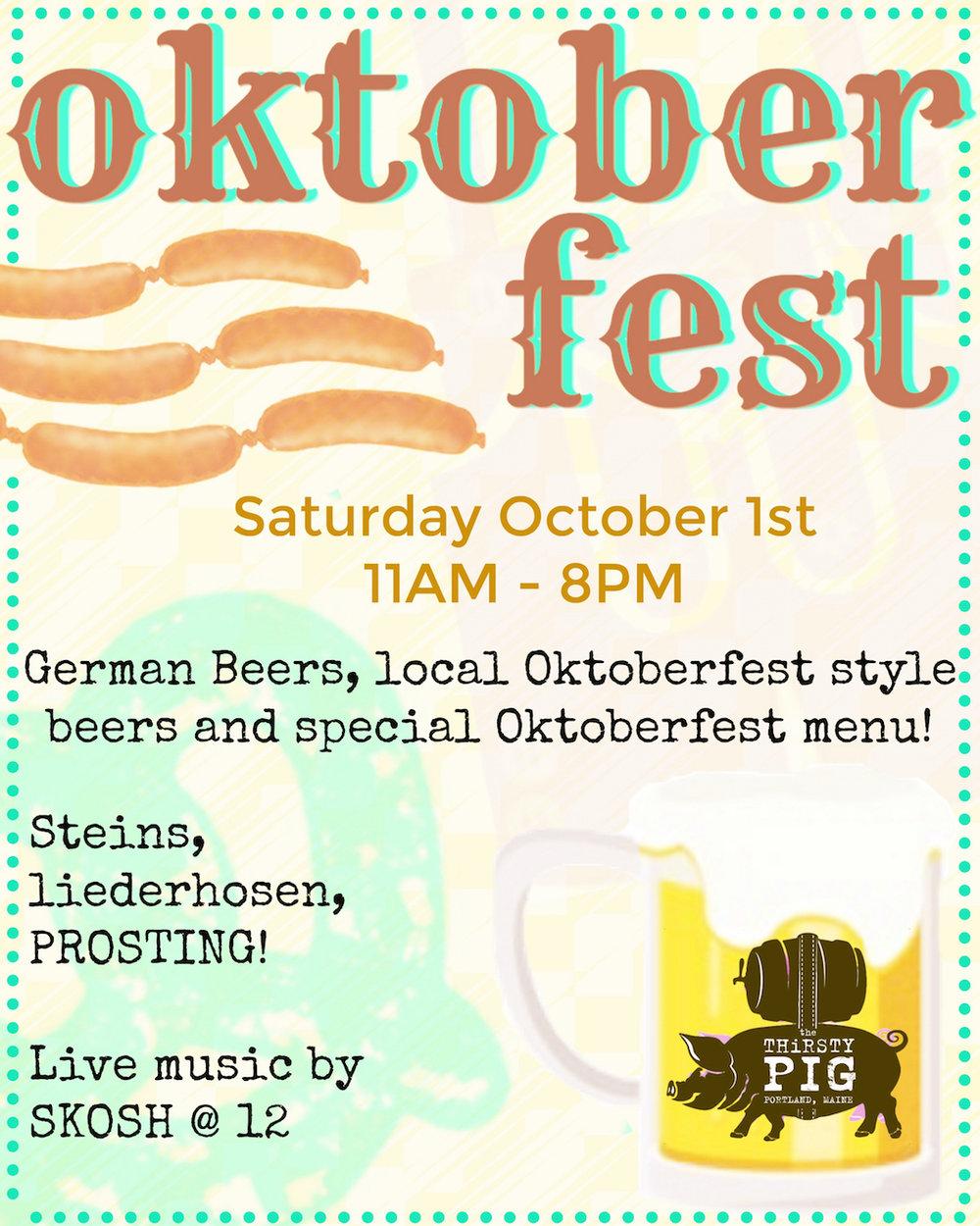 OktoberfestPoster_Final copy.jpg