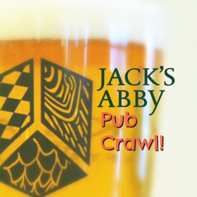 JackAbbyPubcrawl_sq.jpg