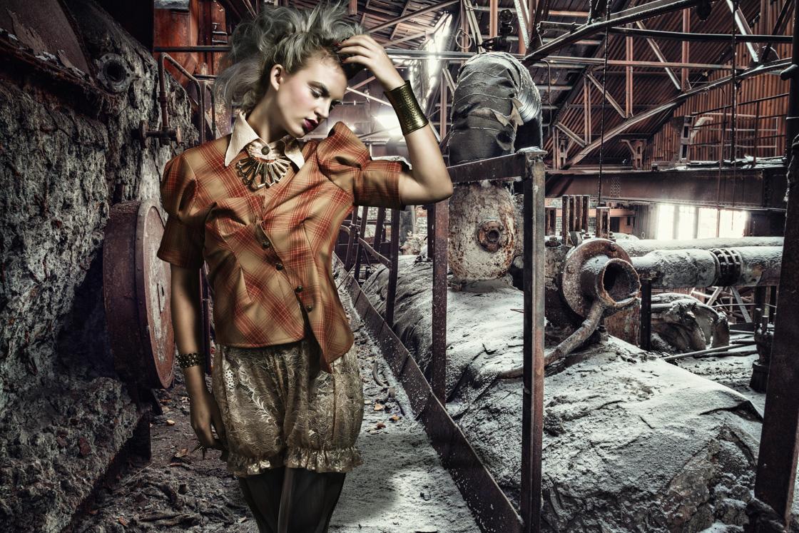 Karie Warehouse