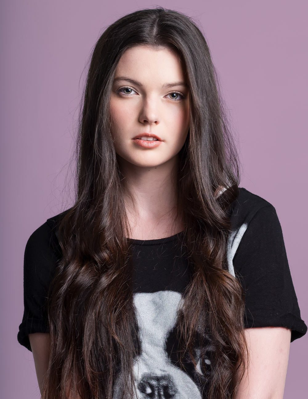 Kelsey Look 1-1.jpg