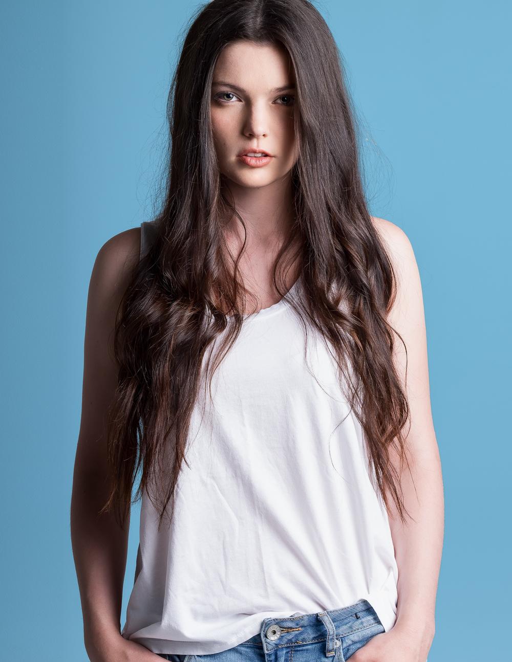 Kelsey Look 2-4.jpg