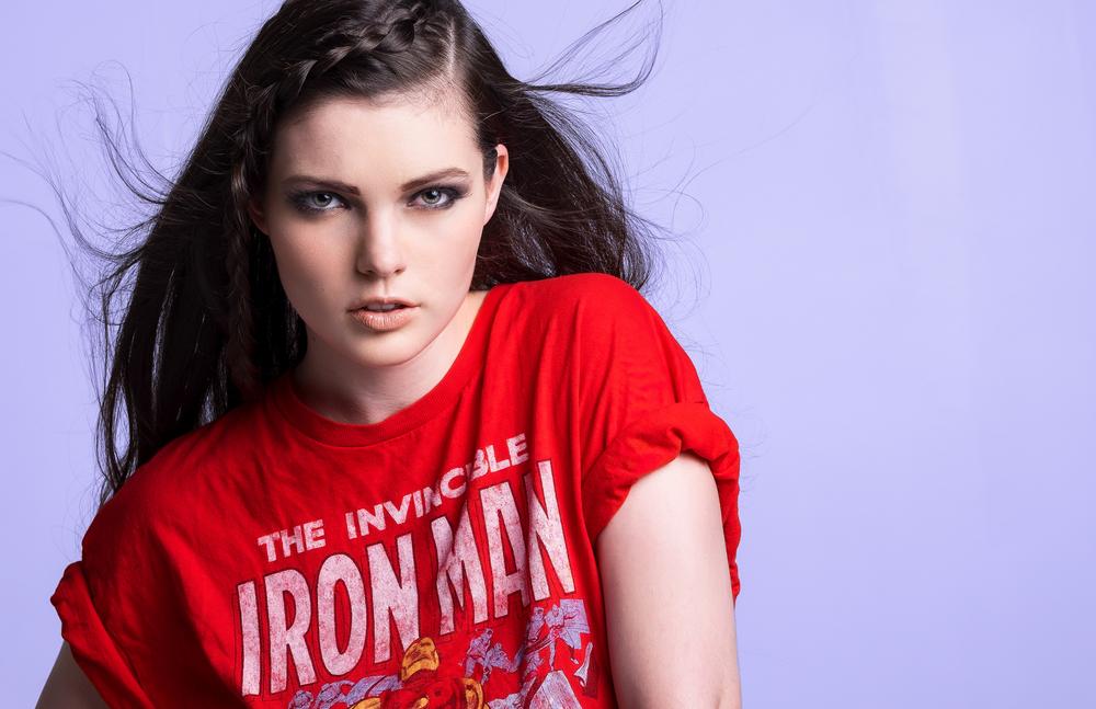 Kelsey Look 5-6.jpg