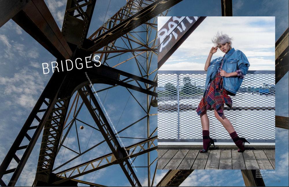 bridges_44388805161_o.jpg