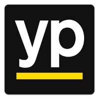 yellow_pages_icon.png