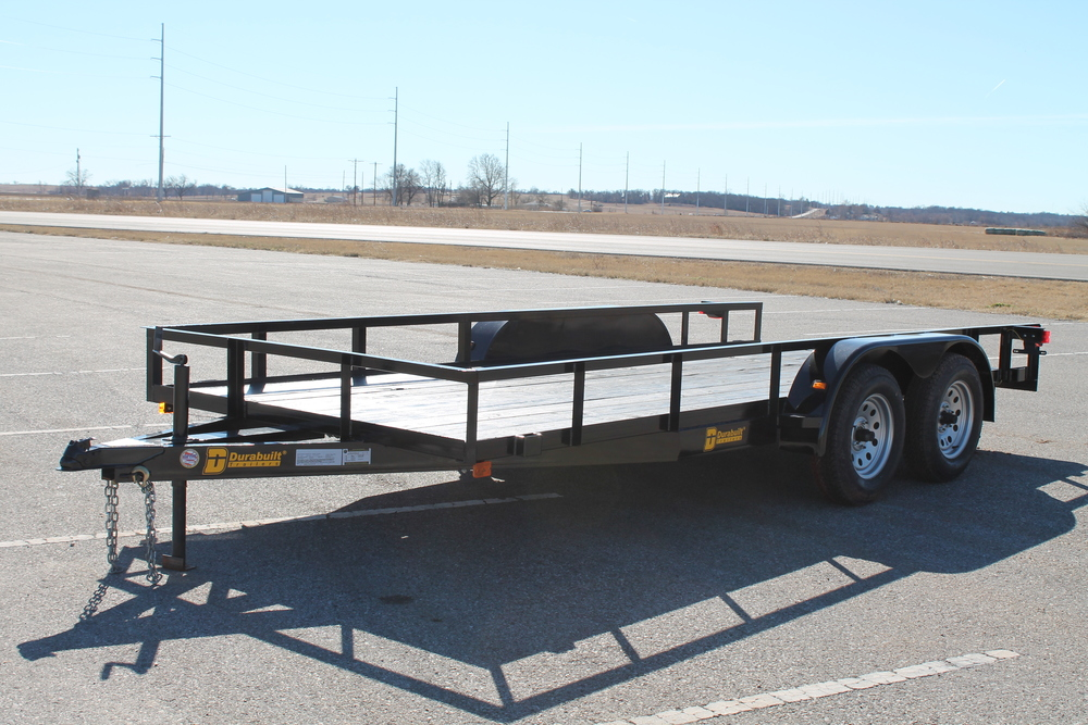 custom-trailer-oklahoma.jpg