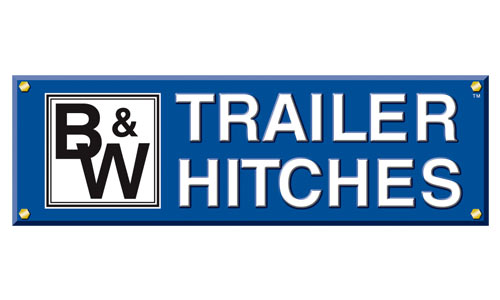 bw-trailer-hitches.jpg