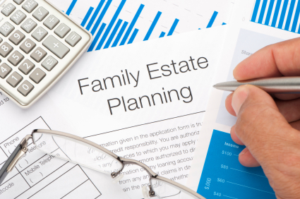 Silver Rock Partners  offers prospective clients genuine value added services in our free-of-charge innovative virtual estate-planning platform.