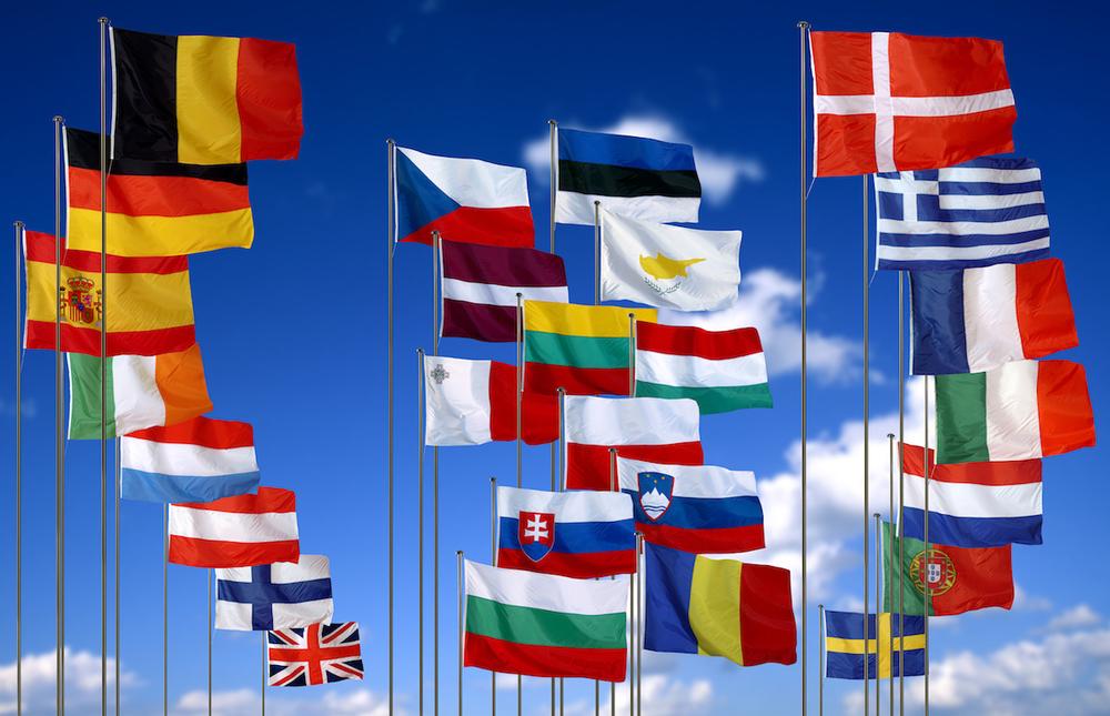 foreignnationalsestatetaxes.jpg
