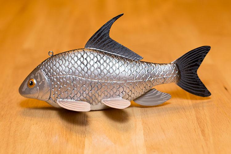 fish_decoy_6.jpg