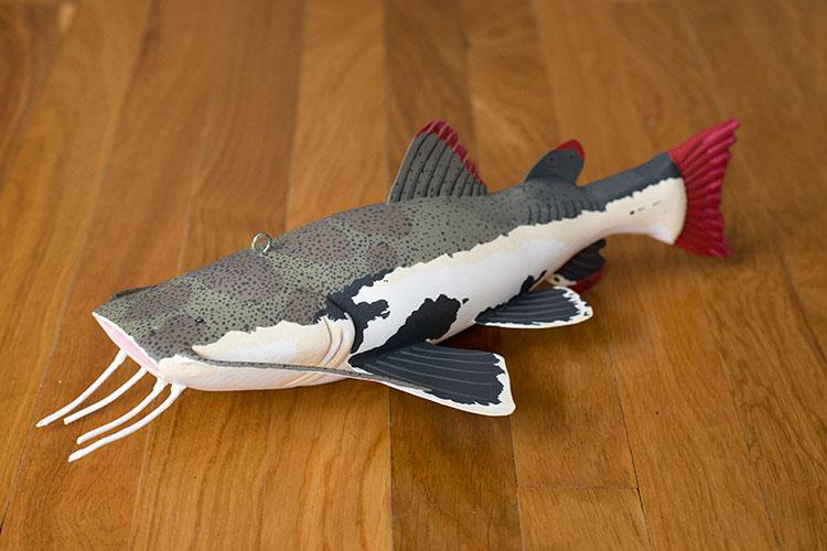 fish_decoy_11.jpg