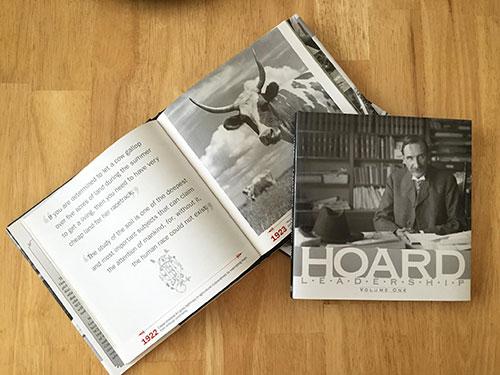 HD_book.jpg