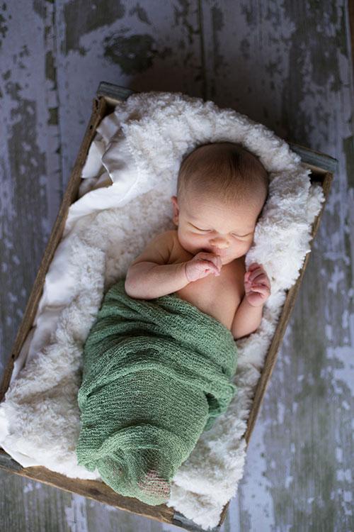 baby_weedman2.jpg