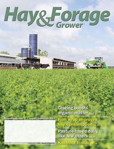HFG_cover.jpg