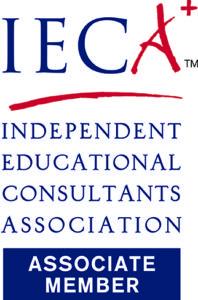 IECA_Assoc-Member-Vert-c-Low-198x300.jpg
