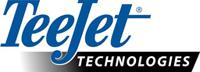 teejet_logo.jpg