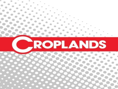 Croplands-Logo21.jpg
